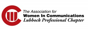 Association for Women in Communications - Lubbock Chapter