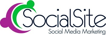 SocialSite Media Lubbock Social Media Marketing
