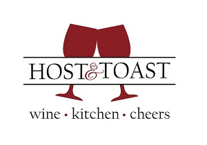 Hoast and Toast Lubbock