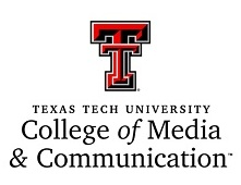 Texas Tech University College of Media and Communication