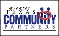 Greater Texas Community Partners