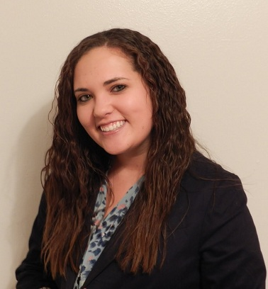 Brittany Hoover Lubbock Women in Communications