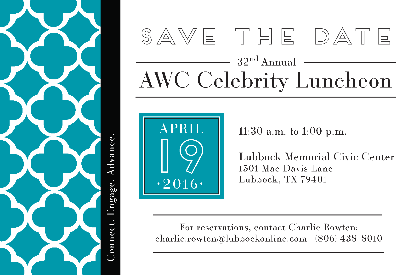 AWC Celebrity Luncheon Save the Date_Page_1